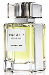 Thierry Mugler 'Les Exceptions Supra Floral' Fragrance No Color