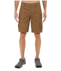 Columbia Chatfield Range Shorts Delta Men's Shorts Multi
