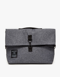 Monofold City Messenger In Cool Grey