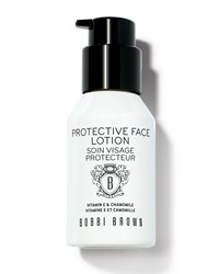 Protective Face Lotion Bobbi Brown