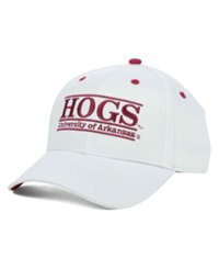 Game Arkansas Razorbacks Classic Bar Cap
