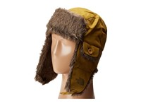 The North Face Heli Hoser Hat Bronze Mist Caps