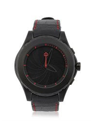 Valbray Oculus Chrono Devil Watch