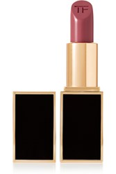 Tom Ford Lip Color Indian Rose