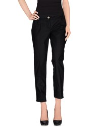 Coast Weber And Ahaus Trousers Casual Trousers Women Steel Grey
