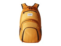 Dakine Campus 33L Backpack Goldendale Backpack Bags Orange