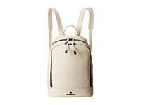 Vince Camuto Rizzo Small Backpack Snow White Backpack Bags