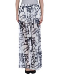 Andy Warhol By Pepe Jeans Skirts Long Skirts Women
