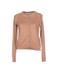Betty Blue Cardigans Skin Color
