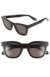 Men's Givenchy '7006 S' 48Mm Sunglasses