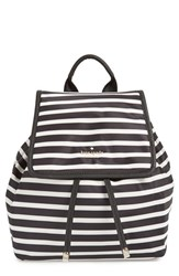 Kate Spade New York 'Molly' Nylon Backpack