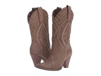 Volatile Zala Light Brown Women's Boots Tan
