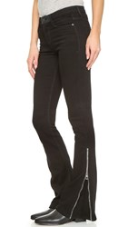 Rta Margaux Flare Jeans Mystic