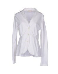 Della Ciana Suits And Jackets Blazers Women