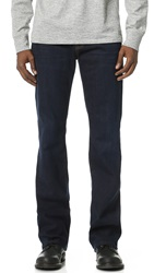 7 For All Mankind Brett Boot Cut Luxe Performance Jeans Park Avenue