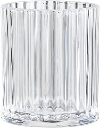 Cb2 Column Double Old Fashioned