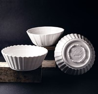 Seletti Bowl Set