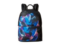 Ted Baker Casiddy Black Backpack Bags