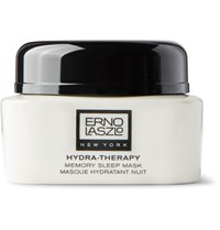 Erno Laszlo Hydra Therapy Memory Sleep Mask 40Ml White