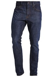 Tiger Of Sweden Jeans Pistolero Slim Fit Jeans Twitch Blue Denim