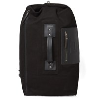 Sandqvist Gisela Grand Backpack Black