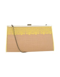 Darling Handbags Sand