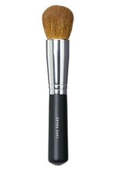 Bareminerals 'Handy Buki' Brush
