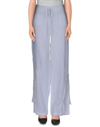 Johnny Was Trousers Casual Trousers Women White