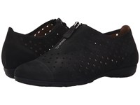 Gabor 84.164 Black Women's Shoes