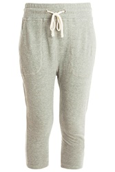 James Perse Slouchy Trousers