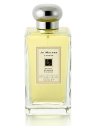Jo Malone Orange Blossom Cologne 3.4 Oz. No Color