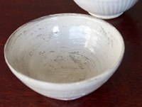 Hakeme Rice Bowl By Katsufumi Baba Oen Shop