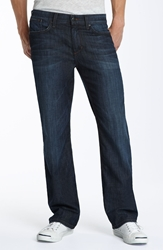Joe's Jeans 'Classic Fit' Straight Leg Jeans Dixon Tall