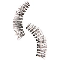 Beauty Is Life Women's Volume Lashes No Color