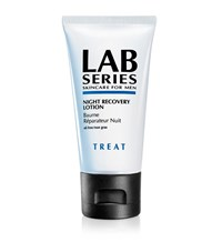 Lab Series Night Recovery Lotion 50Ml Female