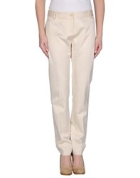 Adele Fado Queen Trousers Casual Trousers Women