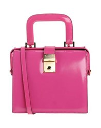 Dsquared2 Bags Handbags Women Fuchsia