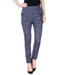 O'2nd Trousers Casual Trousers Women