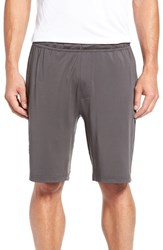Travis Mathew Men's 'Trimble' Athletic Shorts