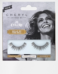 Cheryl By Eylure Lashes Belle Of The Ball Belleoftheball