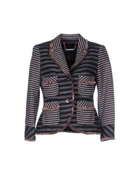 Marc By Marc Jacobs Suits And Jackets Blazers Women