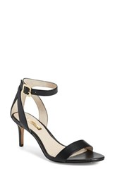 Women's Louise Et Cie 'Hyacinth' Ankle Strap Sandal 3' Heel