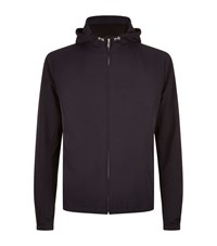 Sandro Orion Jacket Male Black