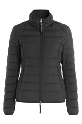 Parajumpers Geena Quilted Down Jacket Gr. M
