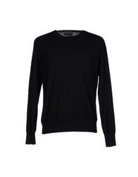 Guess By Marciano Sweaters Black