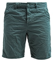 Only And Sons Shorts Bayberry Green