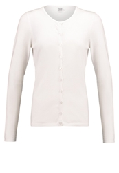Saint Tropez Cardigan White