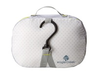 Eagle Creek Pack It Specter Wallaby Small White Wallet