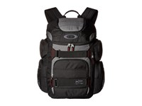 Oakley Enduro 30 Jet Black Backpack Bags