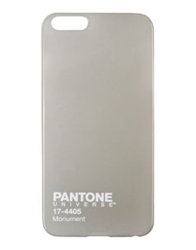 Case Scenario Hi Tech Accessories Light Grey
